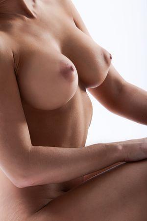 Μείωση του μαστού στο Κέντρο Πλαστικής Χειρουργικής Geoplasty