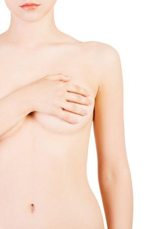 geoplasty_breast_reconstruction