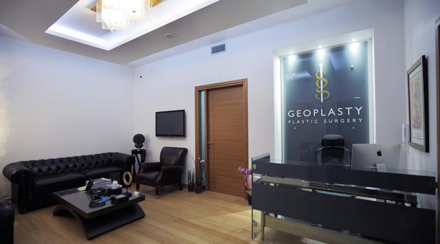 geoplasty_reception