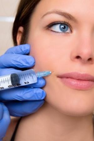 Αυτόλογη Μεσοθεραπεία στο Κέντρο Πλαστικής Χειρουργικής Geoplasty